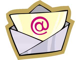email-graphic