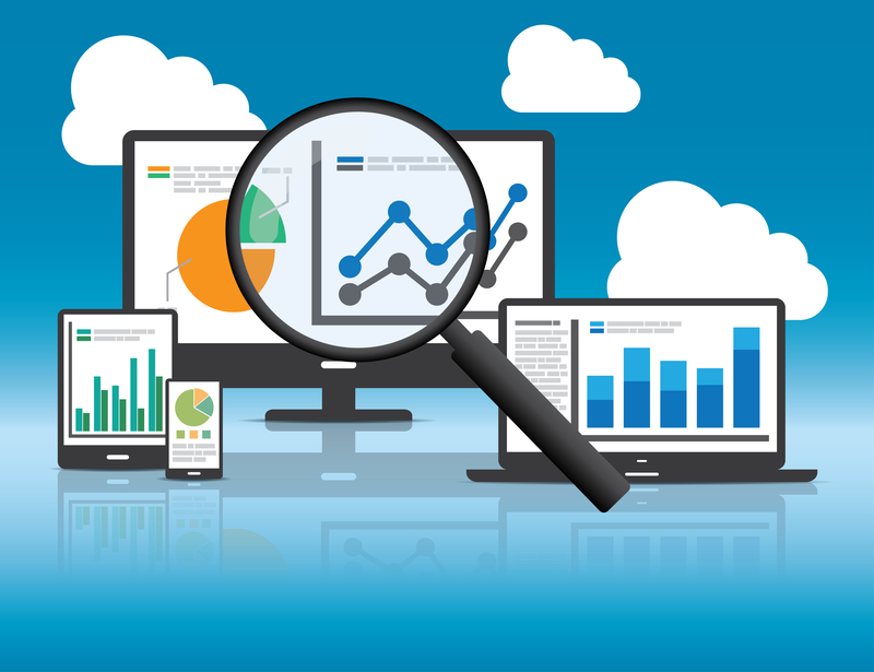 How Should You be Using Analytics for Your Business