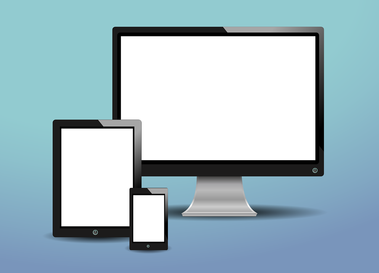 What Is Responsive Website Design And Why Is It Important?