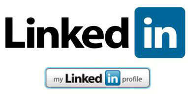 Creating A Custom URL For Your LinkedIn Page