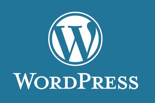 WordPress Security and Maintenance Release with 4.3.1