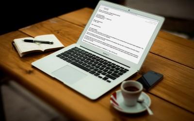 domain-name-scam-computer