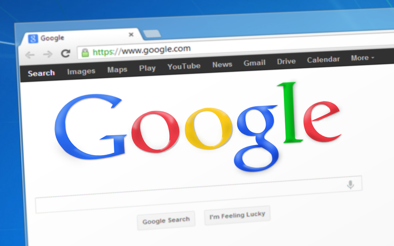 """Does Your Website Suffer From """"Thin Content"""" and Why It Might Be Hurting Your SEO"""