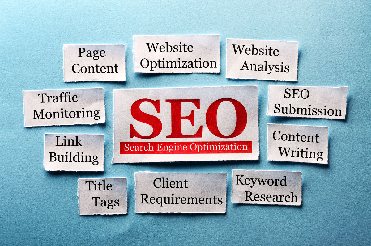 search-engine-optimization-terms