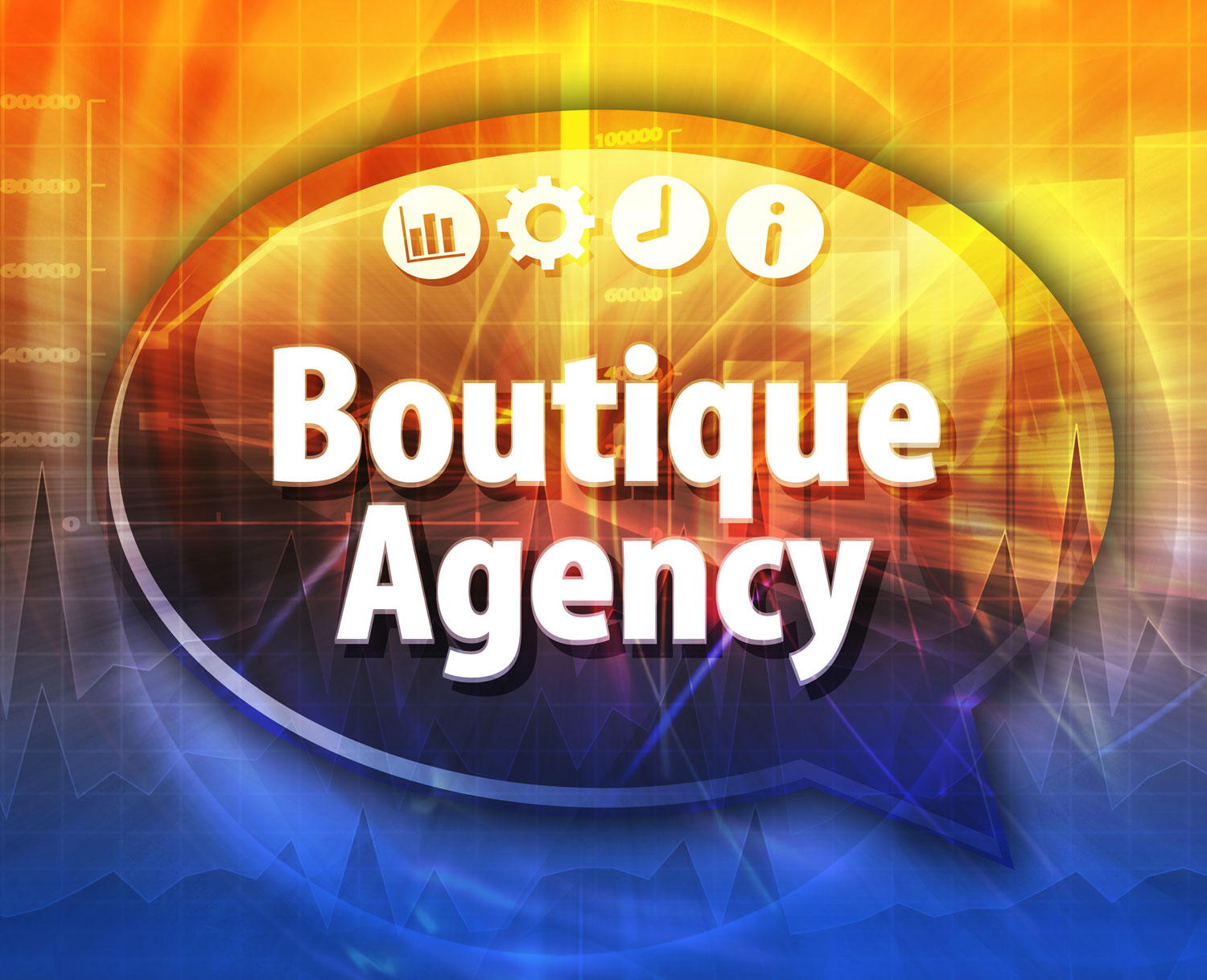 boutique marketing agency