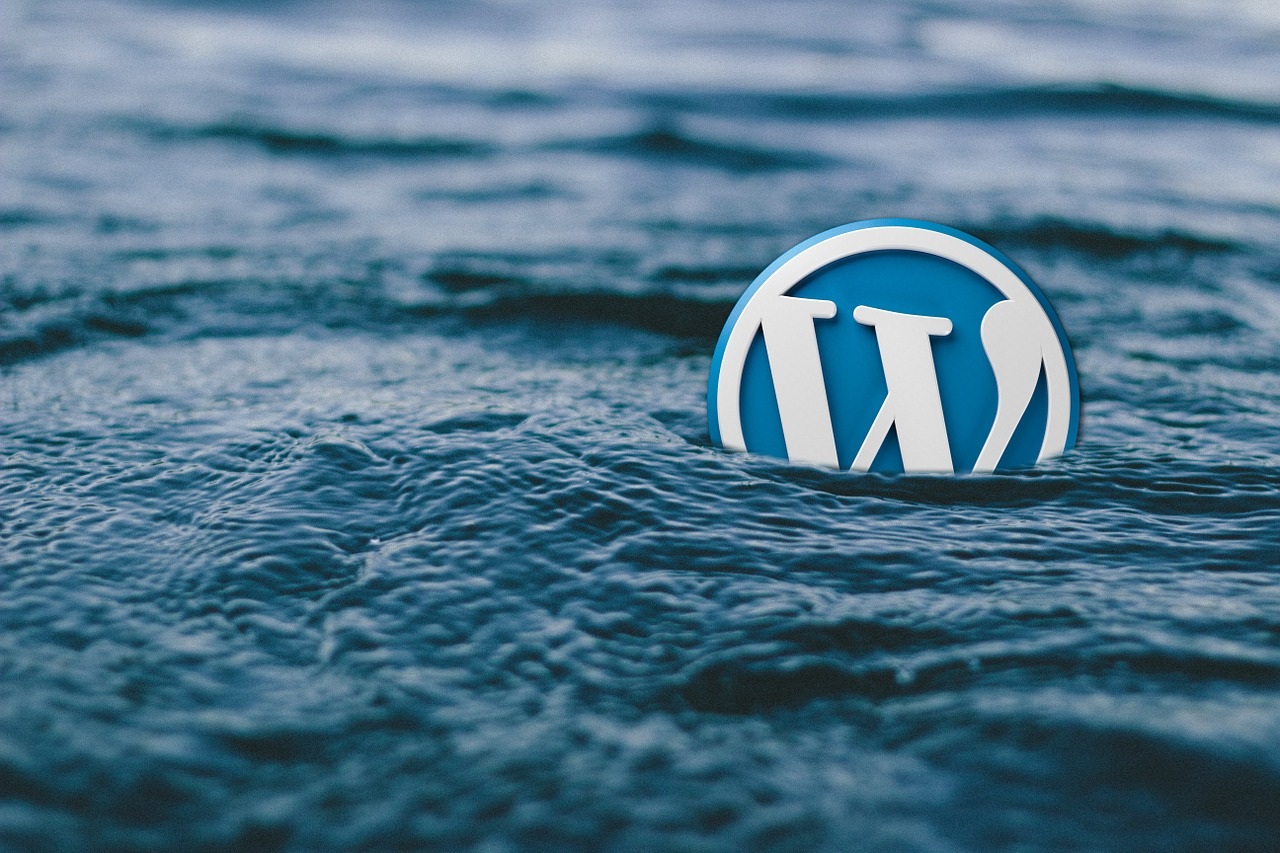 WordPress Sites Being Flooded by the Aethra Botnet