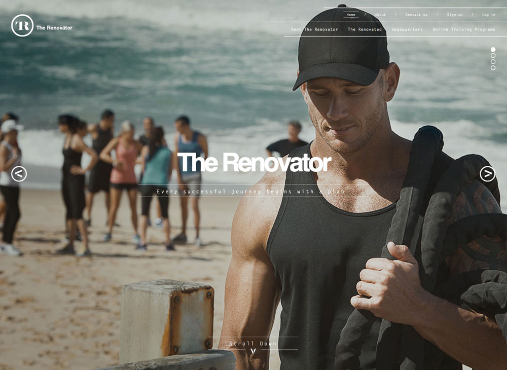 renovator-website-hero-image