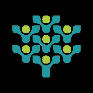 Freedcamp-Logo