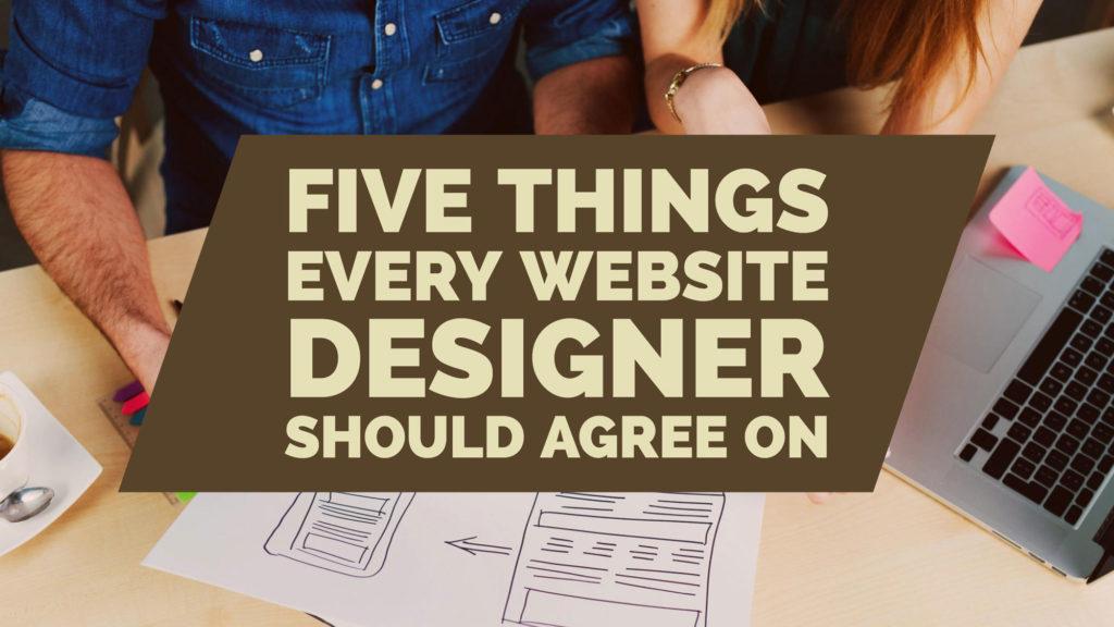 Website Designer Pasco County Florida