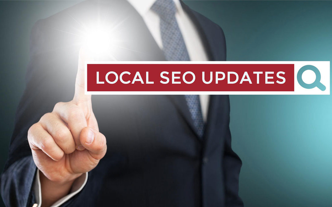 Latest Happenings in the World of Local SEO News for June 2016