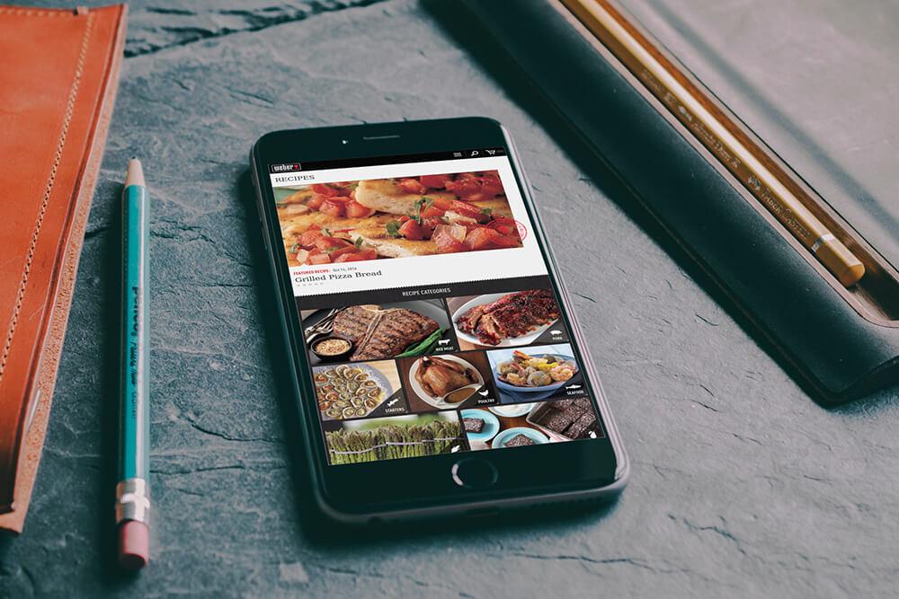 weber-grill-website