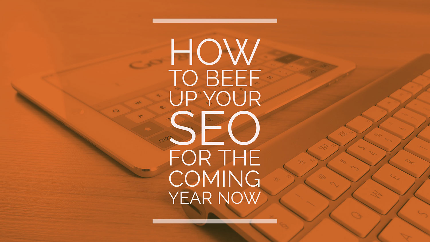 Image Result For Free Best Free Seo Tools