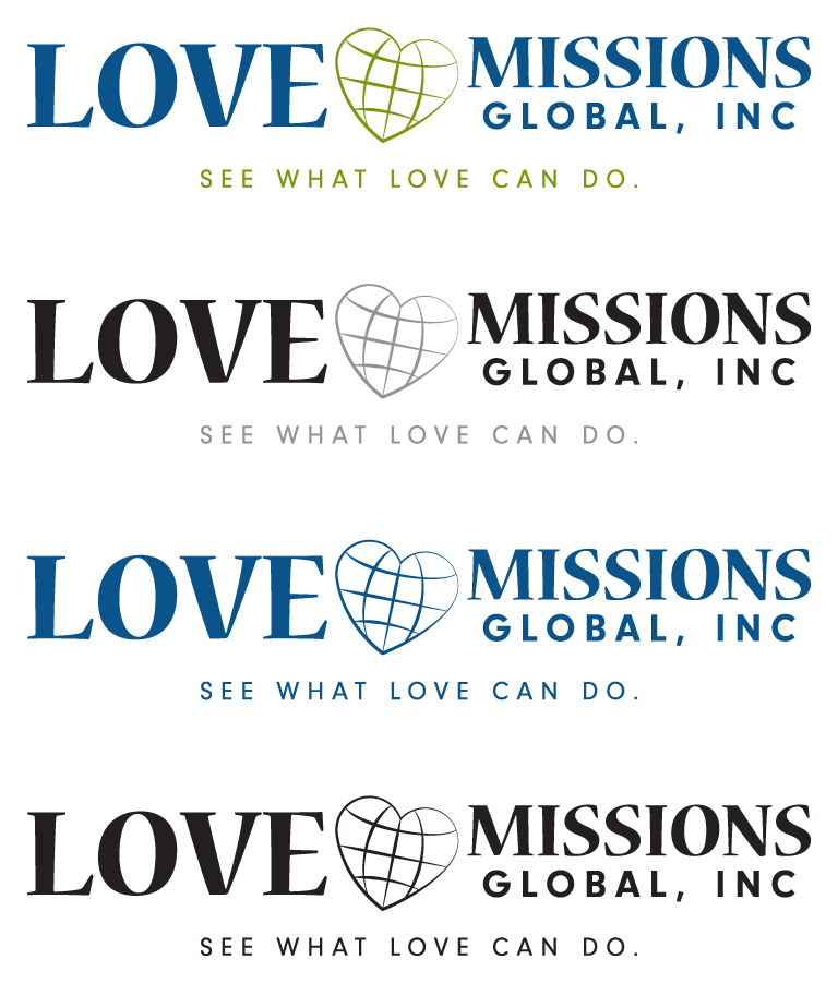 love-missions-logo