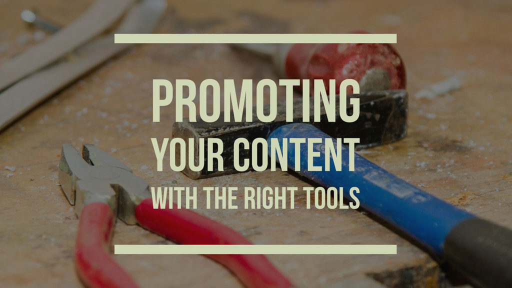 promote-content-marketing-website-tools