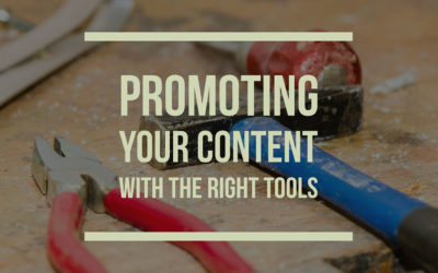 promote-content-marketing-website-tools