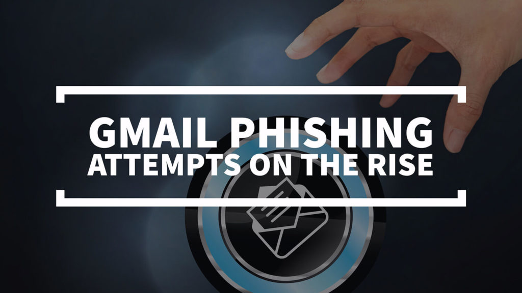 Gmail-Phishing-Attempts-Rise