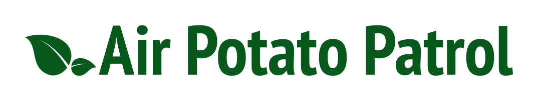 Air-Potato-Patrol-Logo
