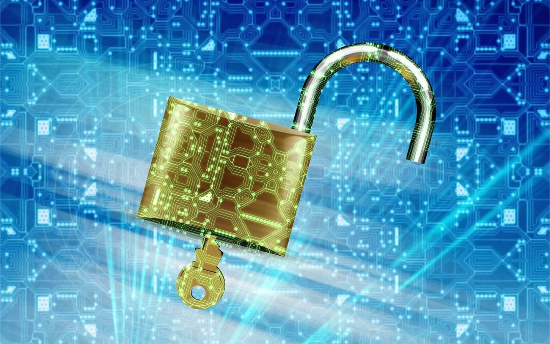 Website-Hack-Security-Wordpress