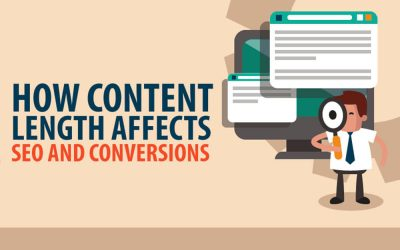Does Content Length Matter for SEO?