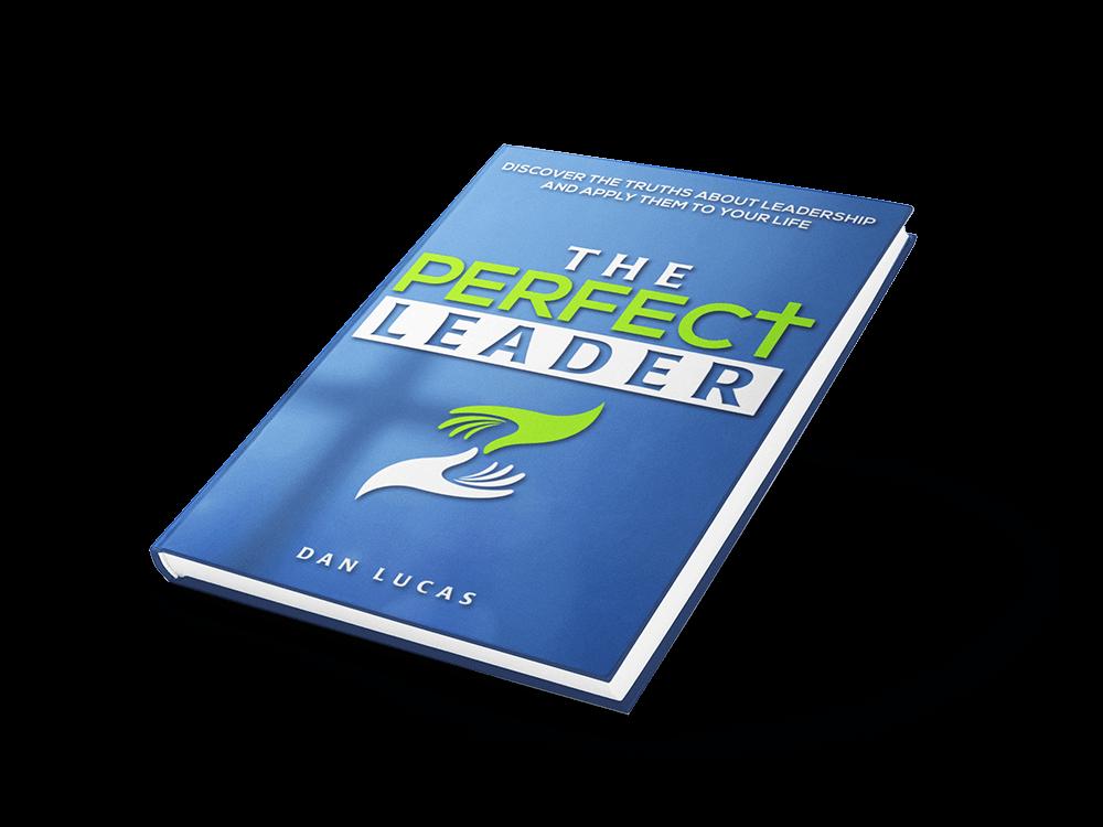 Book Cover Designer Graphics