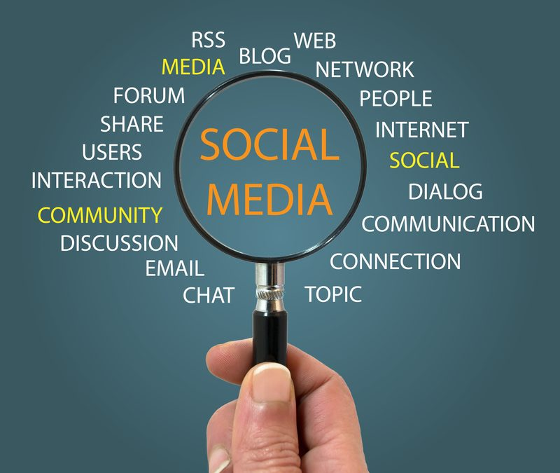 5 Social Media Tips Businesses Need to Know