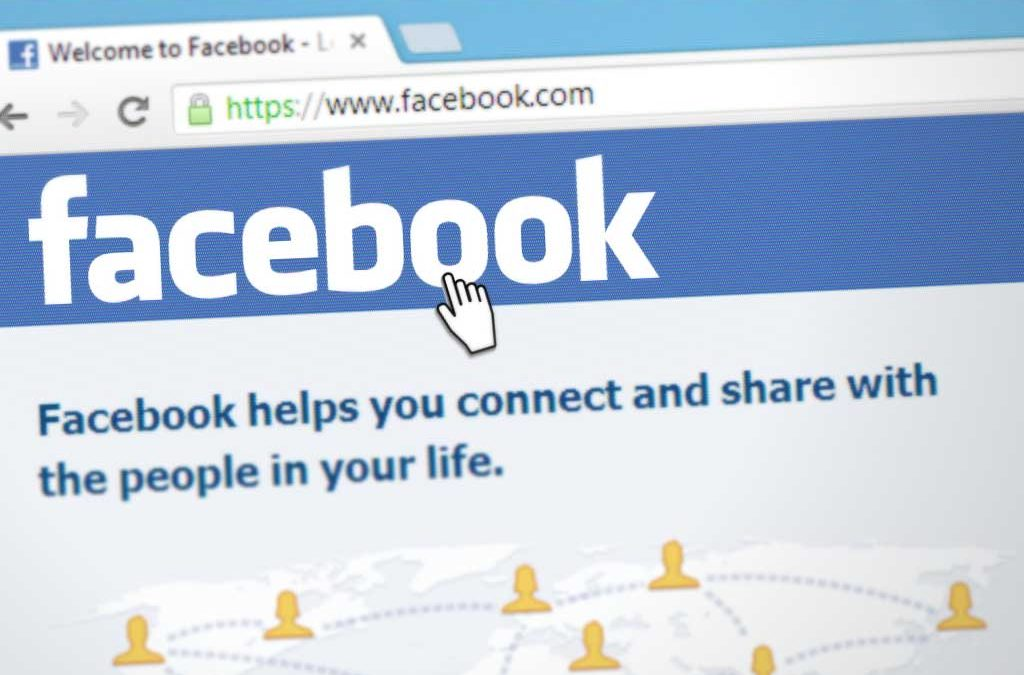 Are you paying to boost you company's Facebook posts? If not, you are doing it all wrong.