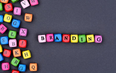 4 Essential Elements of a Professional Brand