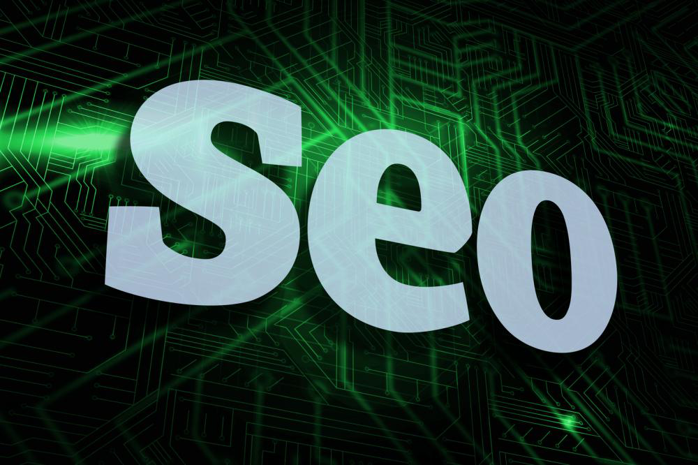 The Seminal Importance of SEO In Website Design Today
