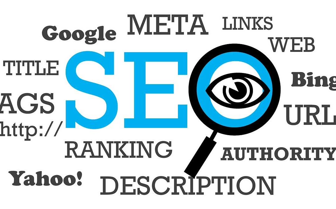 DIY SEO: Can You Do Your Own SEO Work?