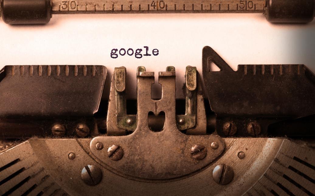 Understanding Google Algorithm Updates