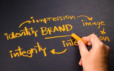 3 Surprising Things That Affect Your Brand