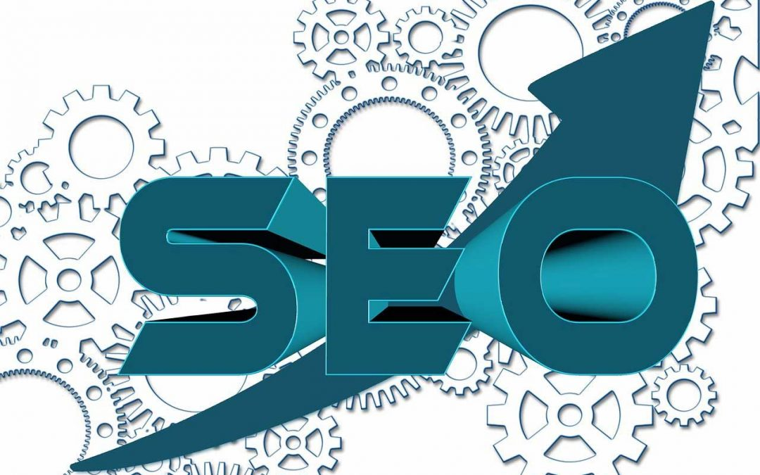 SEO SPAM = SEO SCAM: Don't Fall Victim to Unscrupulous Snake-Oil SEO Offers