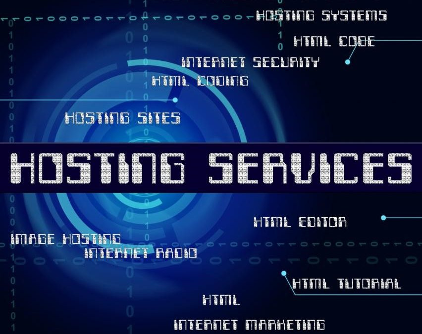 Website Hosting: What You Need to Know Before Selecting a Hosting Service Provider