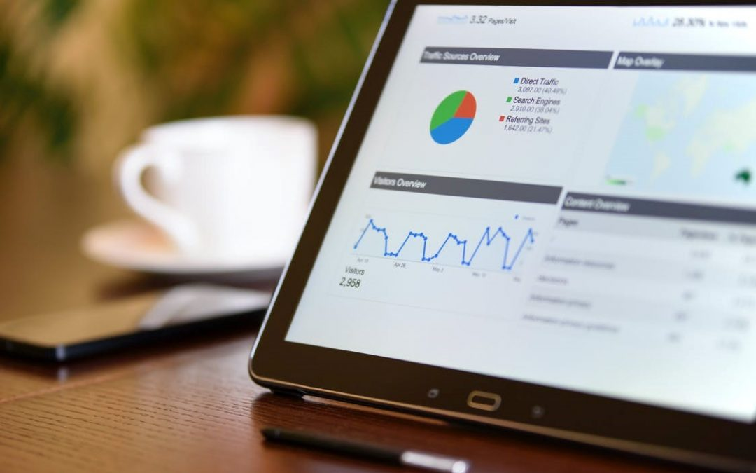 7 Top Reasons Why Your Website Needs Google Analytics