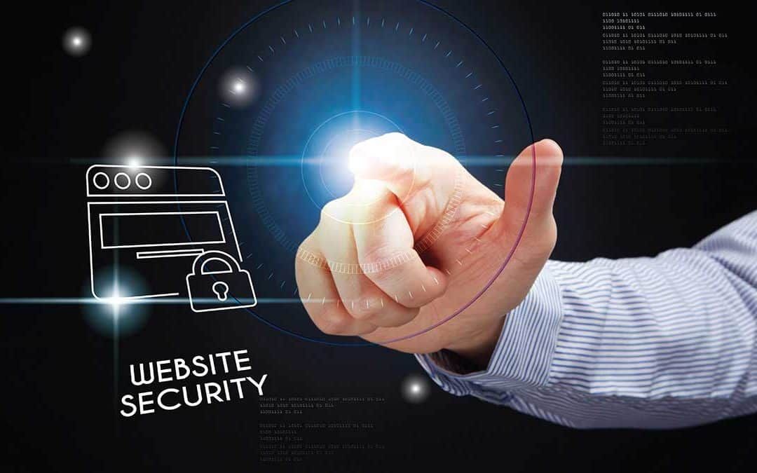 Should I Get SiteLock Security For My WordPress Website?