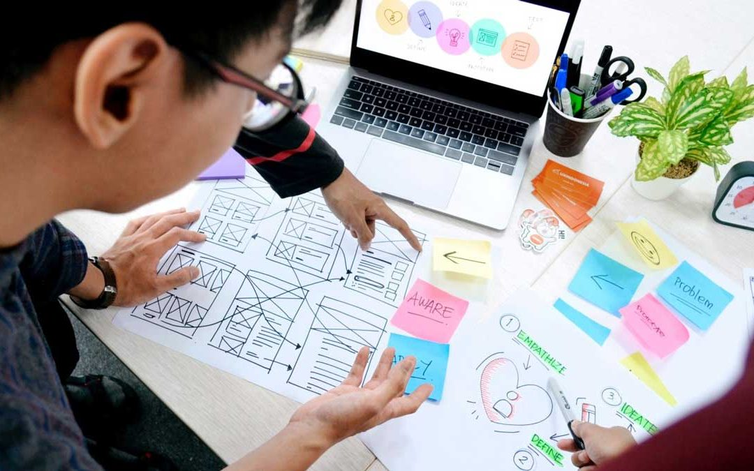 How to Optimize Your Website for Best User Experience?