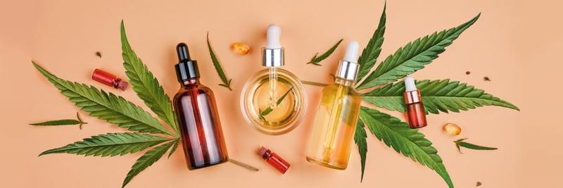 What Are the Best Marketing Strategies for CBD Products?