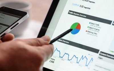 reviewing SEO results