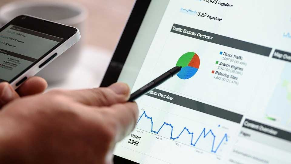 Are You Making Any of These Top SEO Mistakes?