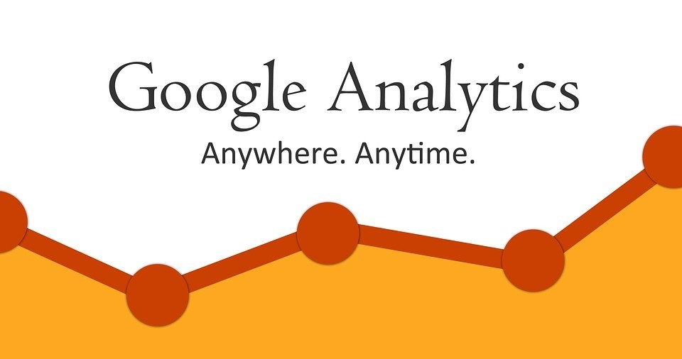 A Comprehensive Guide to Using Google Analytics for Your Website