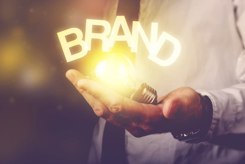 How to Get People to Remember Your Brand