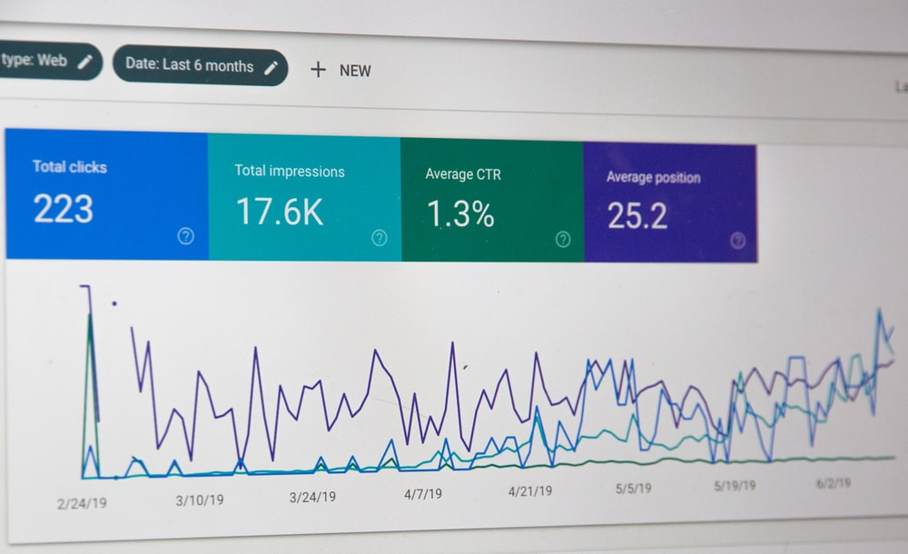 3 Ideas for How to Increase Traffic to Your Website