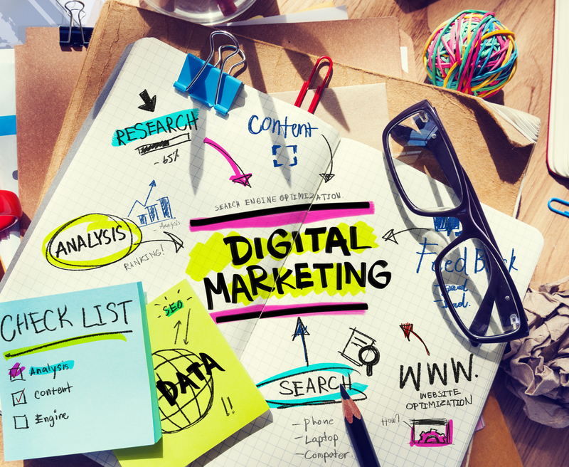 How Can I Expand My Marketing Reach?