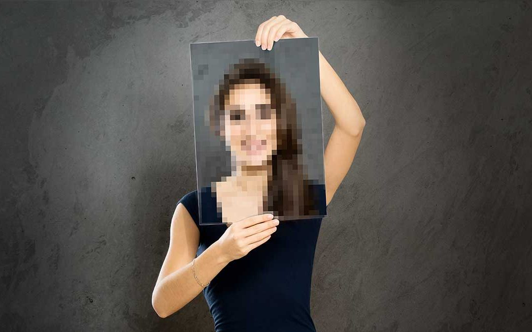 Image Resolution: Bigger is Better
