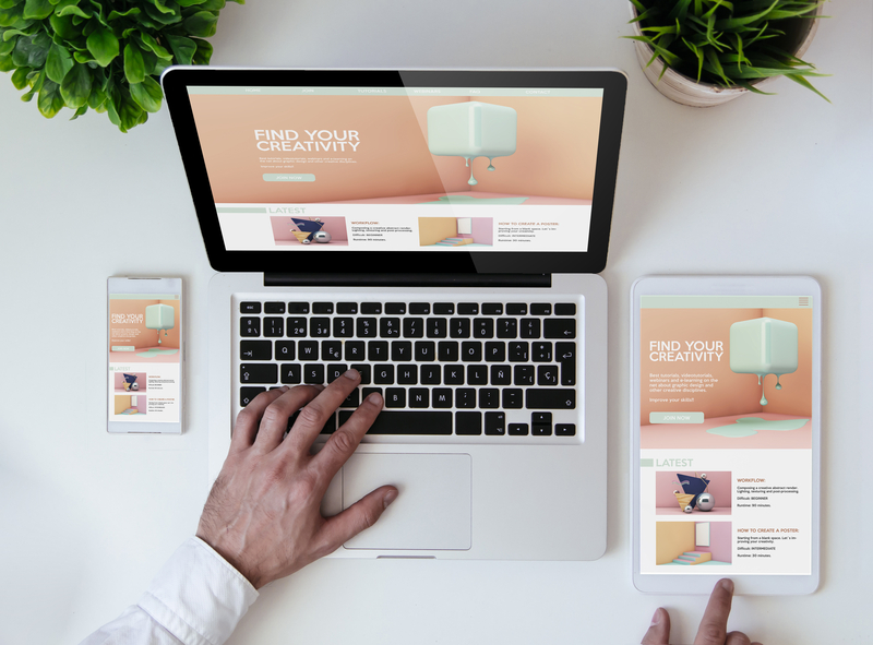 Plugins that Make Your Website Easier to Manage